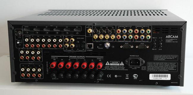 Arcam-AVR360SAM_6190.jpg