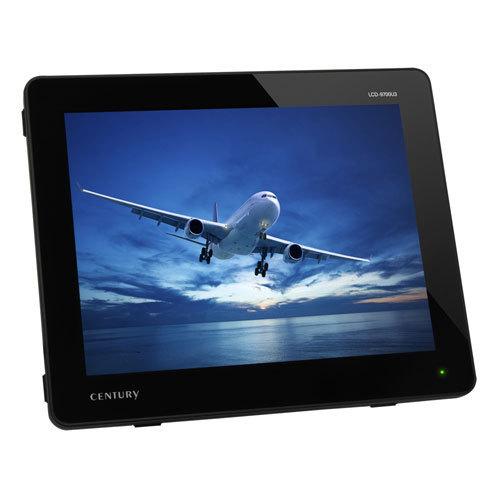 LCD-9700U3-01.jpg