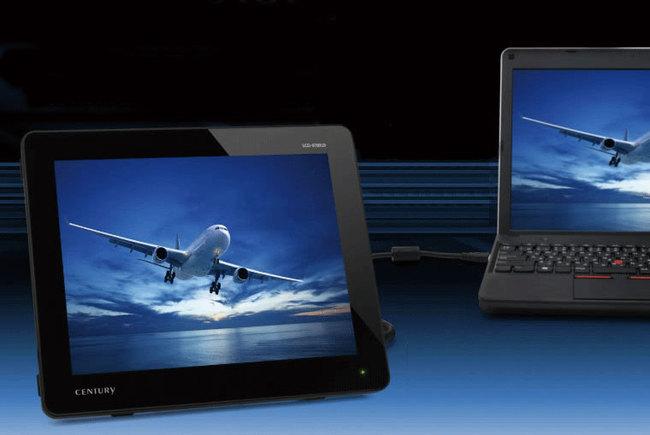 LCD-9700U3-02.jpg
