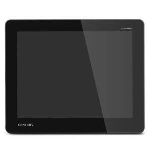 LCD-9700U3-03.jpg