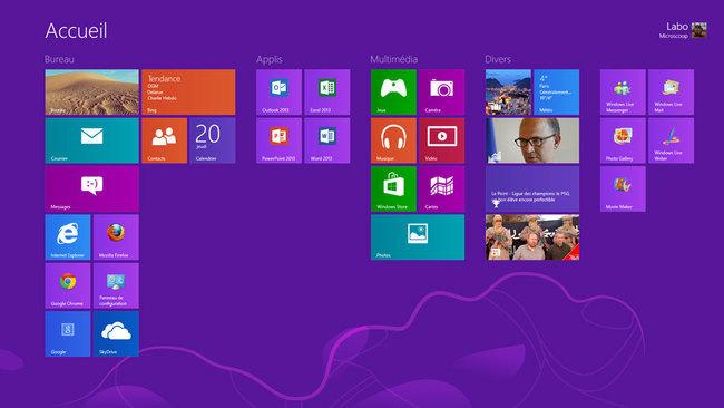 Ecran-accueil-Windows-8.jpg