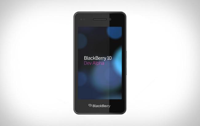 blackberry-101.jpg