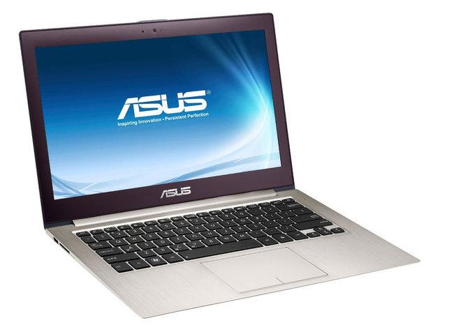 Asus_UX32VB_03.jpg