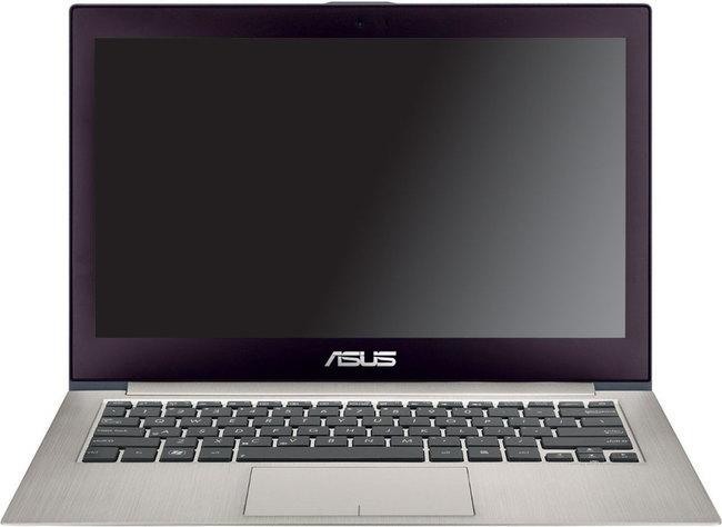 Asus_UX32VB_06.jpg