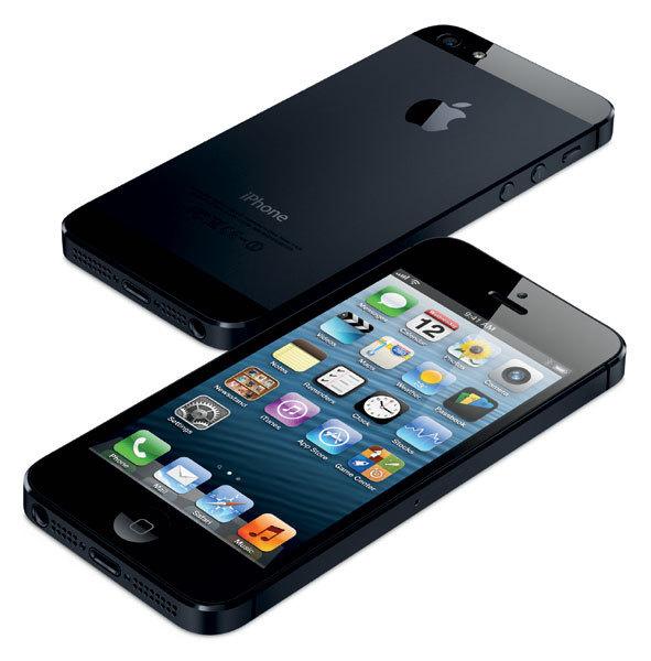iPhone_5_02.jpg