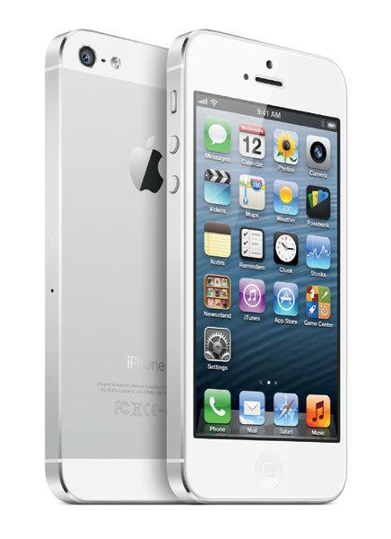 iPhone_5_04.jpg