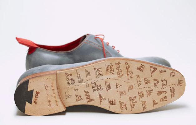 GPS-Shoes-06.jpg