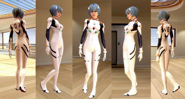 Avatar-Eva-01.jpg