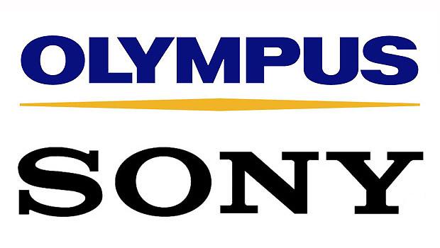 Olympus_Sony.jpg
