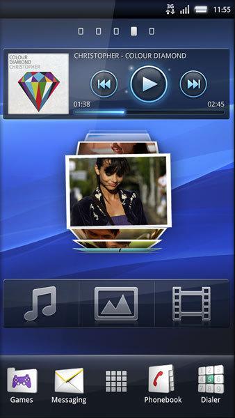 xperia-play_3.jpg