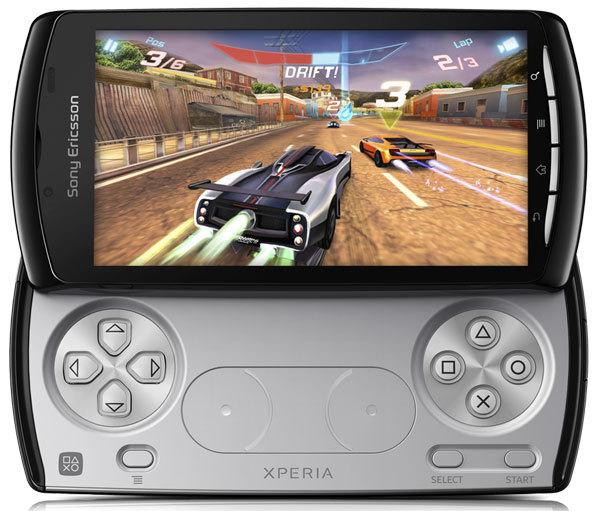 xperia-play_6.jpg