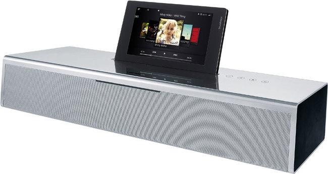 Loewe-SoundVision-01.jpg