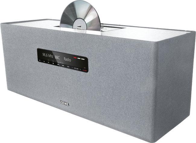 Loewe-Soundbox-01.jpg