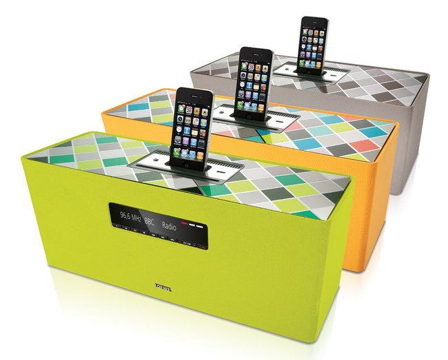 Loewe-Soundbox-02.jpg
