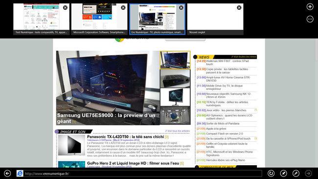 Internet-Explorer-10-onglet.jpg
