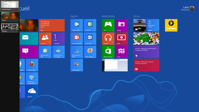 Windows-Tab.jpg