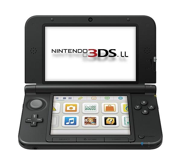 Nintendo3DSLL-01.jpg