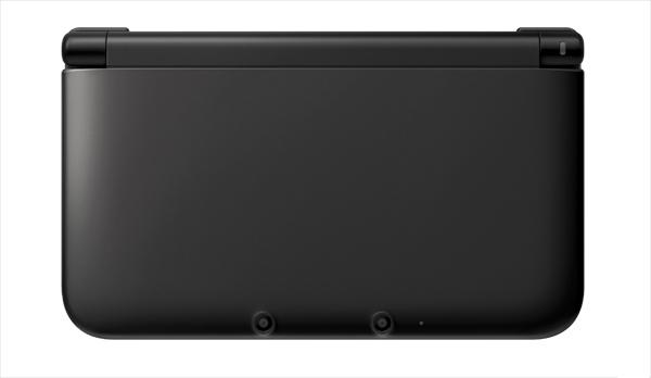Nintendo3DSLL-02.jpg