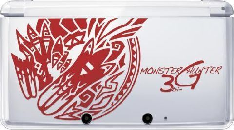 Nintendo3DSLL-04.jpg