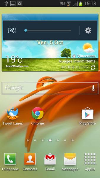 Screenshot-03.jpg