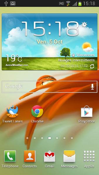 Screenshot-04.jpg