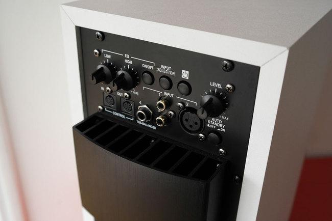Pioneer-SAM_6817.jpg