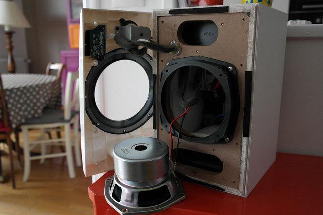 Pioneer-SAM_6827.jpg