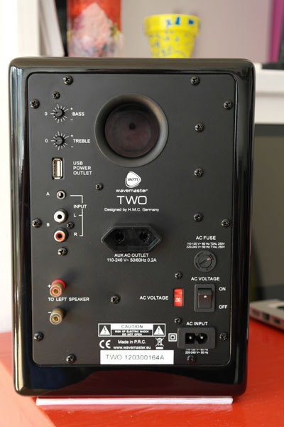 Wavemaster-SAM_6688.jpg