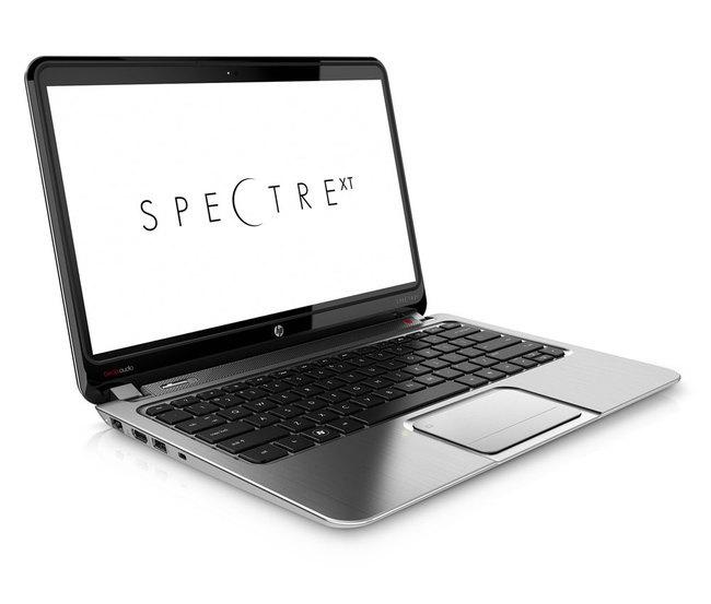 HP_Spectre_XT-01.jpg