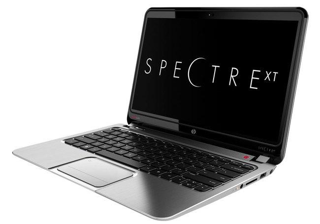 HP_Spectre_XT-04.jpg