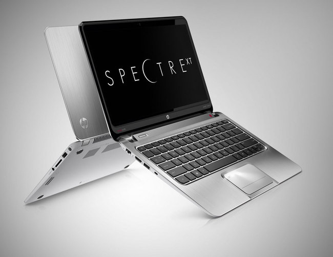 HP_Spectre_XT-05.jpg