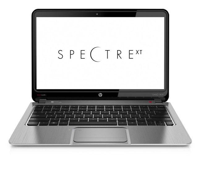 HP_Spectre_XT-06.jpg
