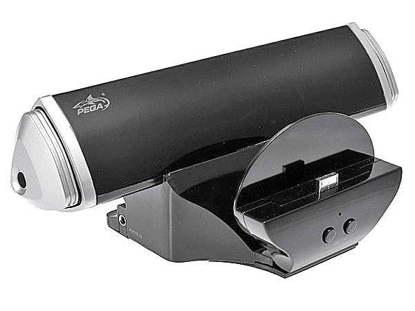 Dock-Speaker-PS-Vita-01.jpg