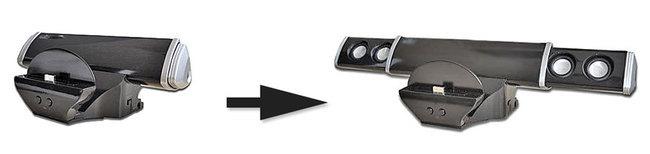Dock-Speaker-PS-Vita-02.jpg