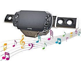 Dock-Speaker-PS-Vita-03.jpg