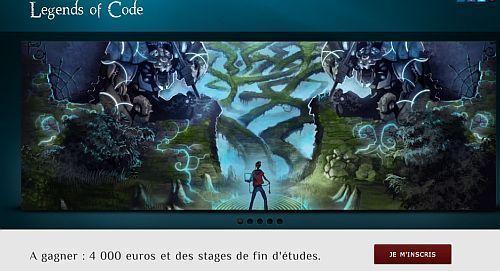 legendeofcode.jpg