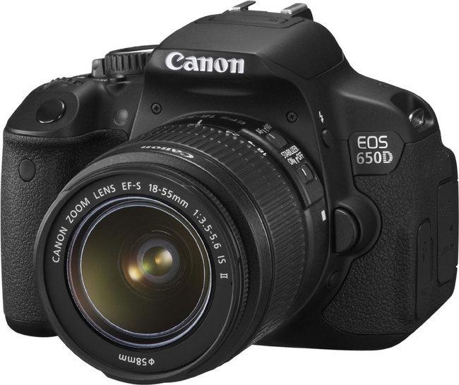 650D-01.jpg