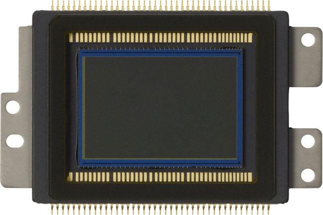 650D-03.jpg