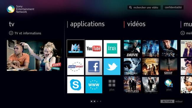Sony-Interface.jpg