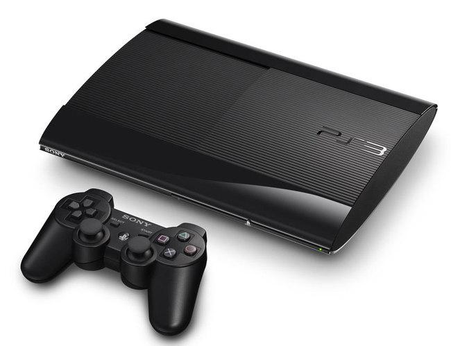 PS3-Super-Slim--01.jpg