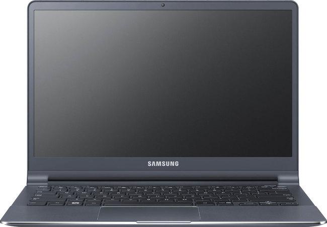Samsung-Serie-9-2.jpg