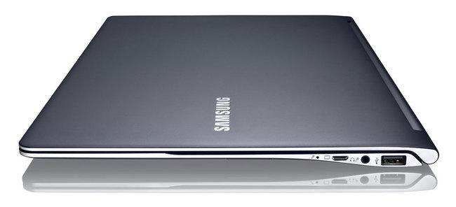 Samsung-Serie-9-7.jpg