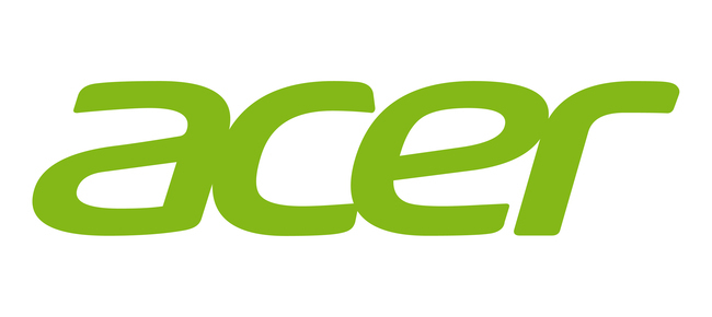 acer.jpg