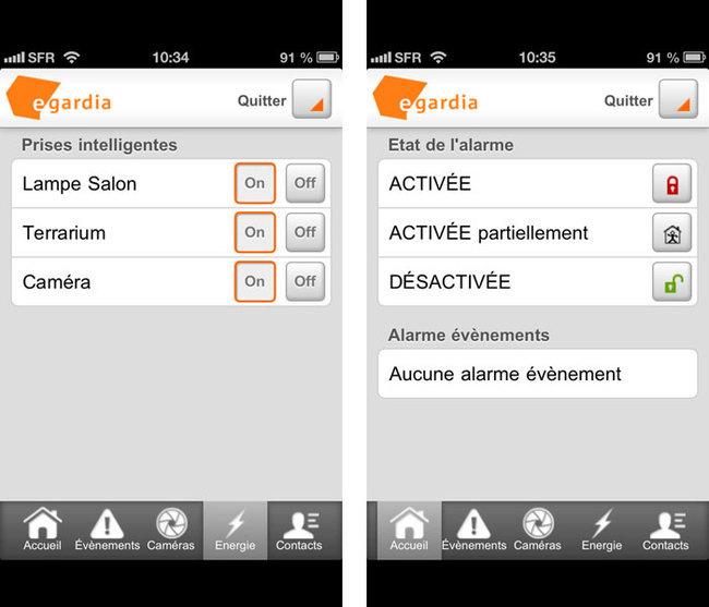 Appli_smartphone.jpg