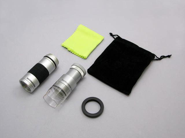 UMA-NFCL01-02.jpg