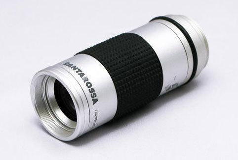 UMA-NFCL01-04.jpg