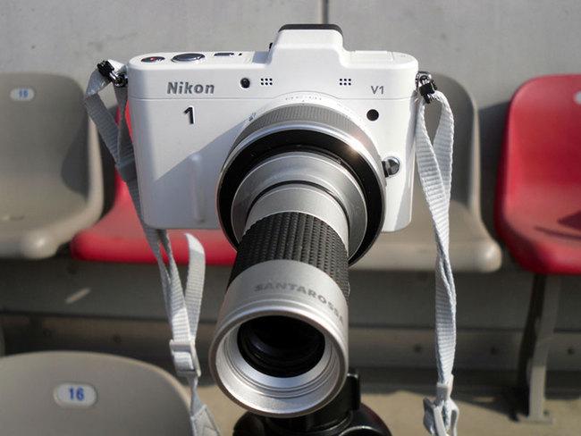 UMA-NFCL01-05.jpg