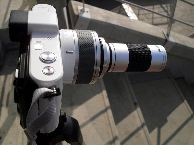 UMA-NFCL01-06.jpg