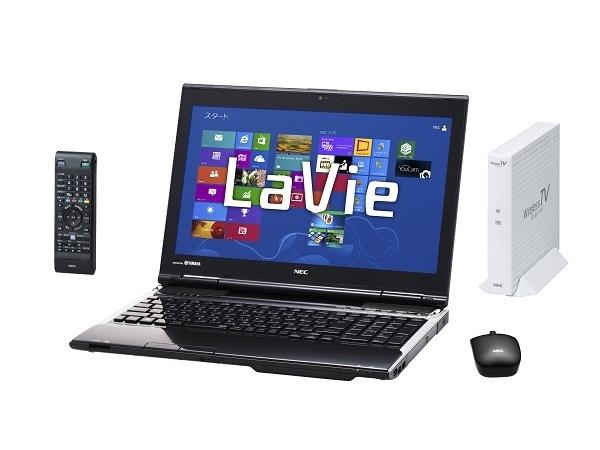 LaVie-L-LL770JS-01.jpg