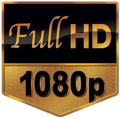 Logo_Full_HD.jpg